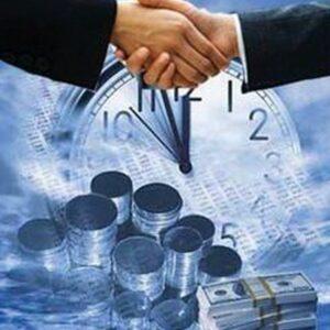 آمادگی صندوق پژوهش وفناوری علم و صنعت جهت سرمایه گذاری خطرپذیر در قالب قرارداد هم سرمایه گذاری